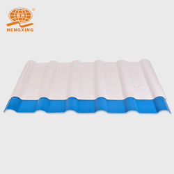 ASA synthetic resin PVC roofing tile/plastic roof sheet/cheap roofing shingles