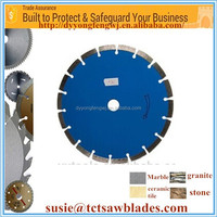"4""(105/110 mm) warehouse circualr saw blade"