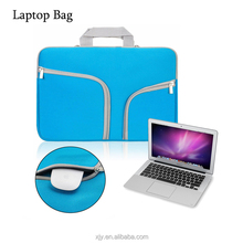 Neoprene Storage Sleeves Bags for Laptop
