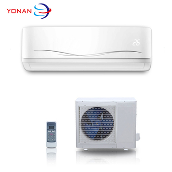 Yonan Air Conditioners 9000 Btu Inverter Air Conditioner