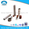 JingLei High Quality 3-D Fin Tube