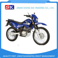 Cost price best quality for qingqi motorcycle ckd