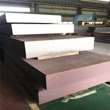 Factory direct sale DIN 1.1191/s50c/c45 standard aisi 1055 carbon steel plates
