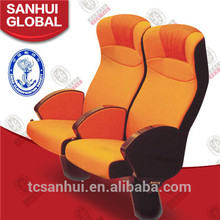 High Quality racing boat seats