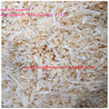 Used wood shaving machine baler for wood shavings