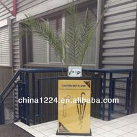 hotel cleaning product umbrella stand new medical inventions
