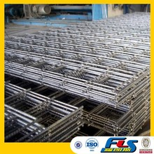 Concrete Reinforcement Welded Wire Mesh/Concrete reinforcement wire mesh(Factory Price)