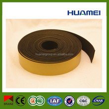 Huamei Armaflex equivalent adhesive insulation tape