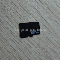 real capacity sd memory card 8gb usb3.0,taiwan micro +sd memory card 8gb 3.0