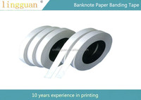 Banknote / Currency / Money / Cash Register Paper Tape Paper Rolls