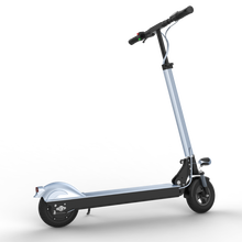 Toodi QUICK 3 super fast cool sport big electric chariot scooter