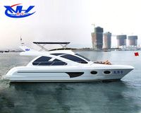 boat luxury motor yacht equipment controller price