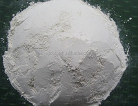 Factory directly sale washed kaolin clay/china clay for industry grade