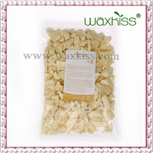 HOT SELLING!!! professional granulated liposoluble hot film depilatory wax for hair removal
