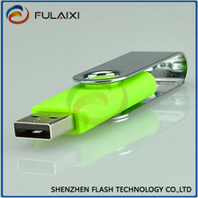 accept Paypal 4gb and 8gb factory swivel usb flash drive wholesale free shipping by dhl