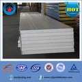 high quality low price eps foam composite roof panels
