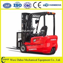Factory Supplier price forklift tcm new with good quality