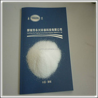 High Molecular Weight Hot Sell Anionic