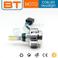 Appliance Motorcycle,Motorcross,Offroad Care, 3000 Lumen Projector Motorcycle LED Tail Light