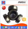 Chinese ball joint for oem number 8708507990 with high quality