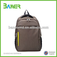 High Quality Best Selling Picture Of School Bag