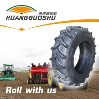 agricultural 9.5-24 tractor tires for farm equipment