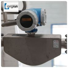 China supplier manufacture super quality round oil can making machine