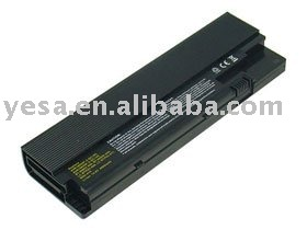 Laptop Battery for ACER 4UR18650F-2-QC145 , 4UR18650F-2-QC185 , 916C4310F , BATSQU410 , BT.00603.002 , BT.00803.006 ,