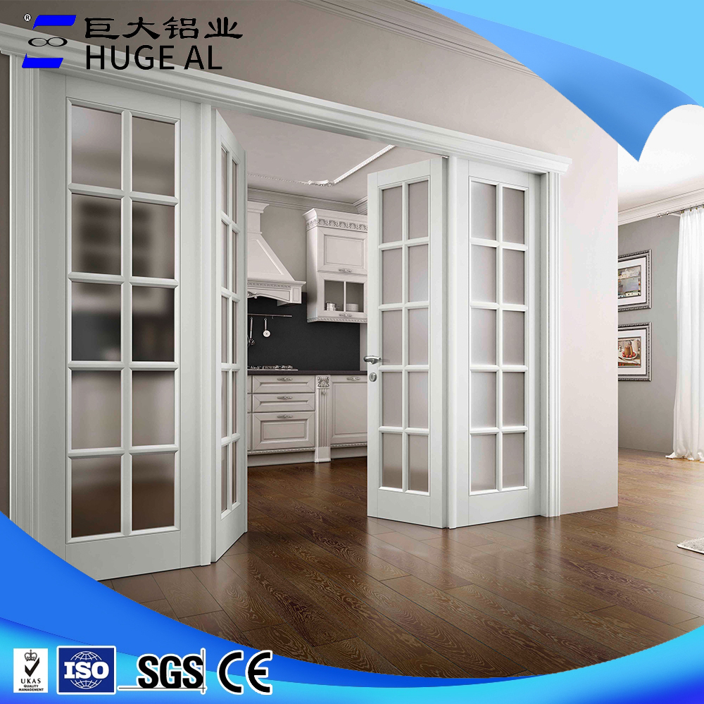 Front Grill Design House Main Door With Grill Designs - Buy Front ...