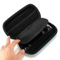 New Portable Earphone Storage Bag Drive Multifunctional Travel Organizer Case Pouch