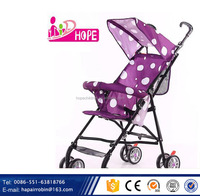 Wholesale EN1888 approved baby buggy stroller / baby stroller carriage / baby pram baby stroller