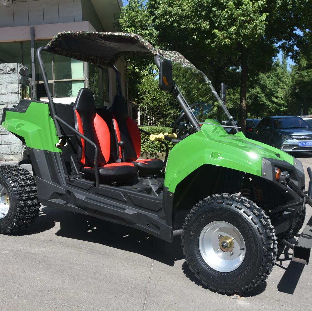 Cfmoto 1000cc 4x4 Side By Side Atv Utv For Sale Buy 200cc Utv