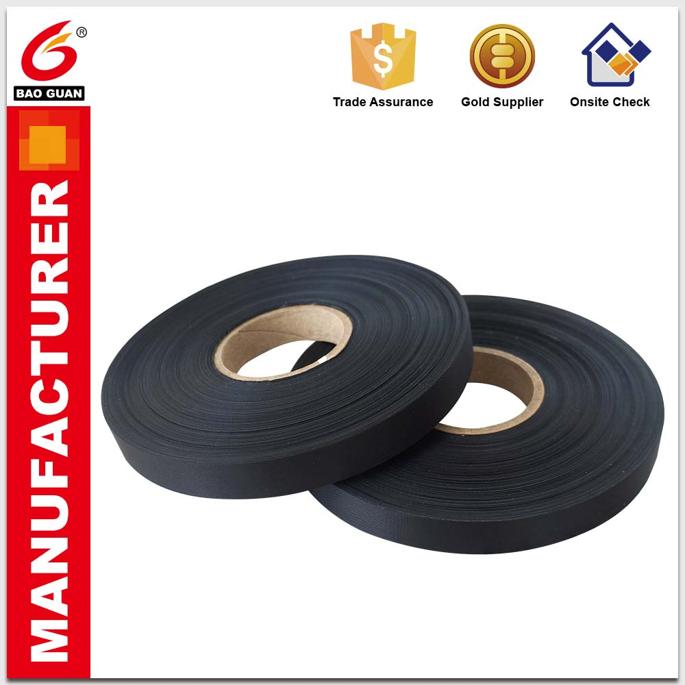 great seam tape for artificial grass