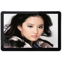 low cost 9 inch lcd display driver a23 mid android tablet pc