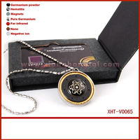 2014 Hot Selling Energy Product Scalar Energy Bio Disc