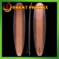 Wholesale EPS Foam Wood Or Bamboo