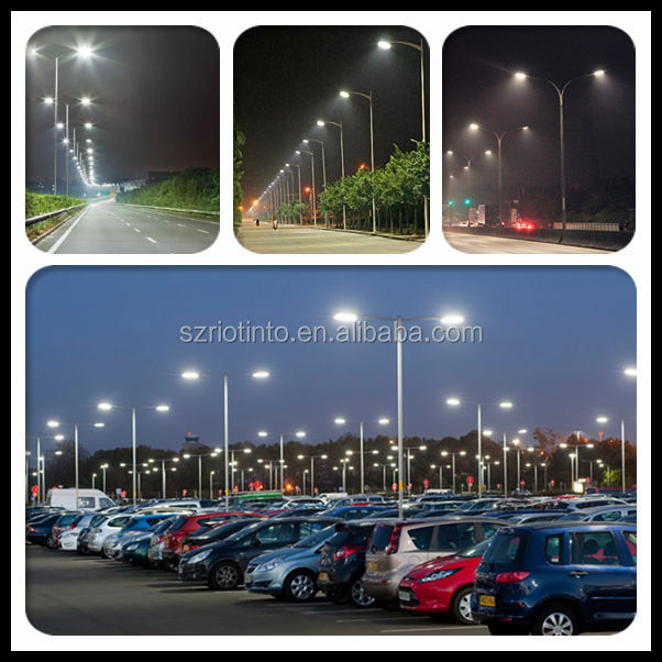 top quality led module IP65 /Outdoor led 3030 module/led modusmd 60w 50w 40w street light module