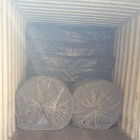 car industrial sound absorption PU sponge foam sheet