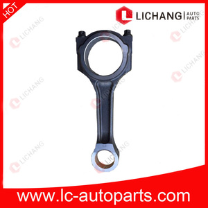 Genuine Parts Engine connecting rod for Ford Transit BB3Q 6200 AAA