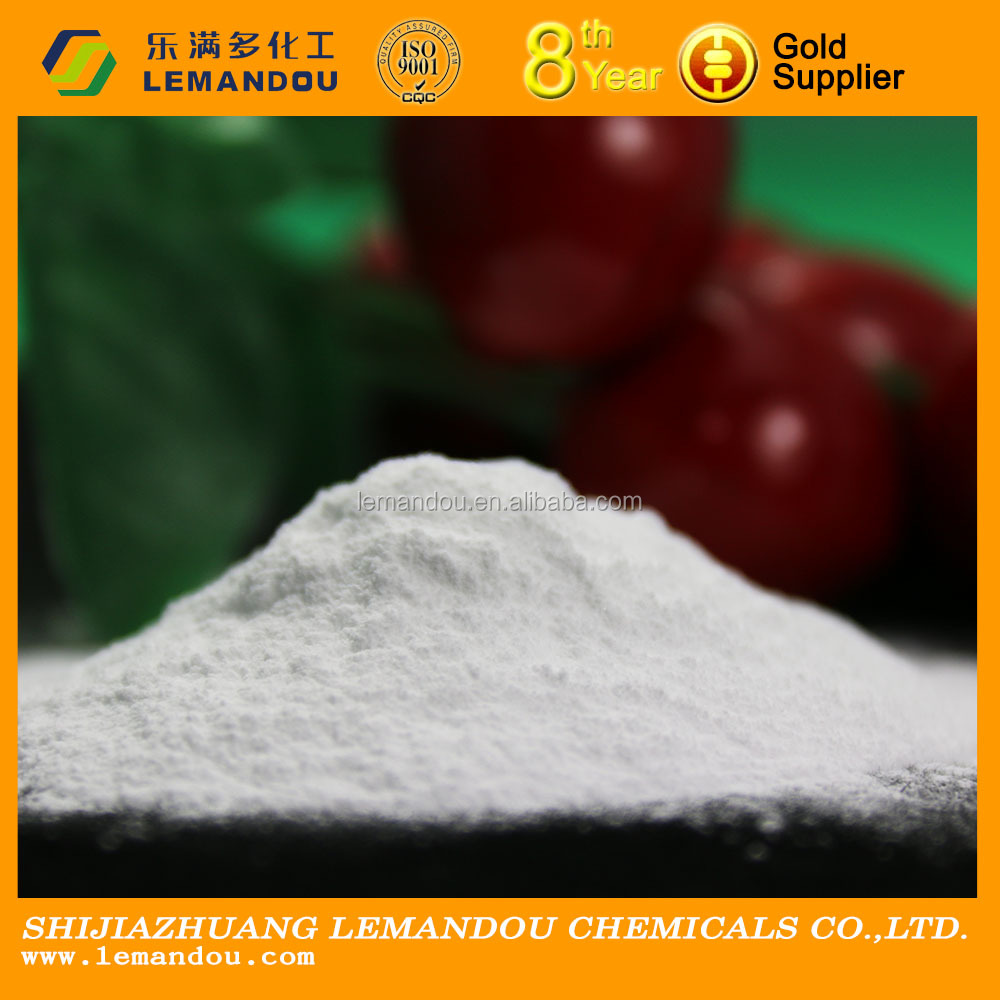 Food preservatives Calcium Propionate with good price for food &beverage