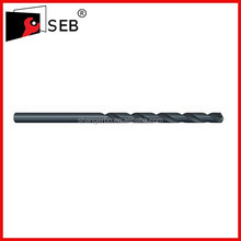 Best Long HSS Drill Bits Set For Steel