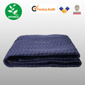 2014 Best Sale Waterproof Furniture removal Blanket