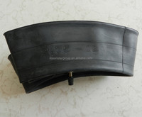 motorcycle inner tube 2.75-18 butyl tube