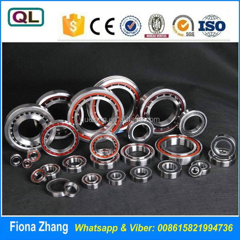 Widely used cheap ball bearings iron ball bearings