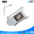Euro Top selling 50w power solar led street light WITH CE SONCAP