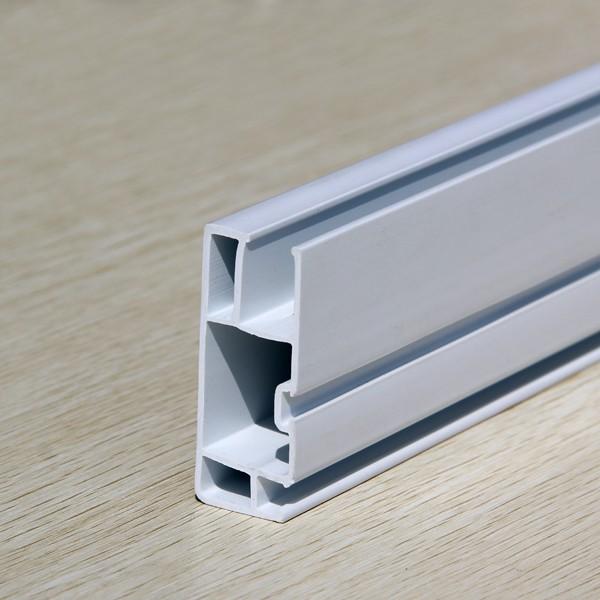 Pvc Window Product : Vertical casement windows and doors pvc screen sash buy