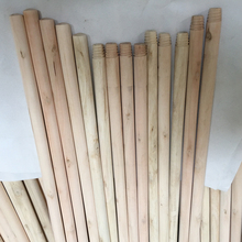 Die Beste China difuser holz looly stick zaun