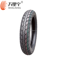 white wall motorcycle tires 70/90-14 80/90-14 with ECE TUV