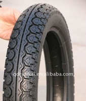 good quality motorcycles tyres ,300-18,300-17