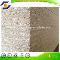 chipboard particle board china suppliers
